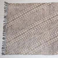 Cotton Printed Rugs 03