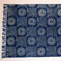 Cotton Printed Rugs 05