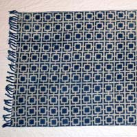 Cotton Printed Rugs 06