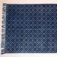 Cotton Printed Rugs 07
