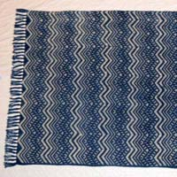 Cotton Printed Rugs 08