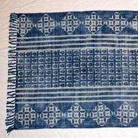 Cotton Printed Rugs 10