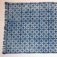 Cotton Printed Rugs 11