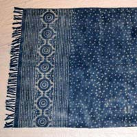 Cotton Printed Rugs 12