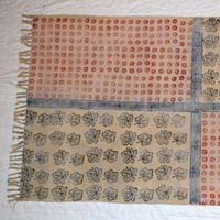 Cotton Printed Rugs 13