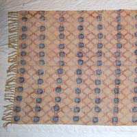 Cotton Printed Rugs 14