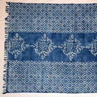Cotton Printed Rugs 15