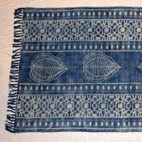 Cotton Printed Rugs 17