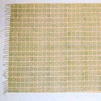 Cotton Printed Rugs 18