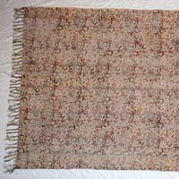 Cotton Printed Rugs 23