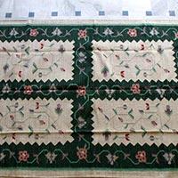 Cotton Wool Rugs