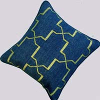 Designer Cushion 01