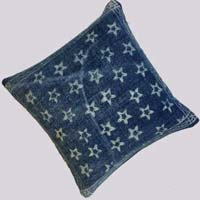 Designer Cushion 04