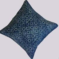 Designer Cushion 05