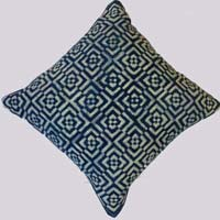 Designer Cushion 06