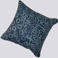 Designer Cushion 07