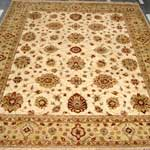 Hand Knotted 10x10 Quality Carpets