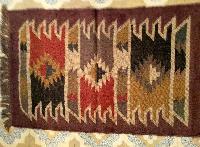 Wool Rug 06