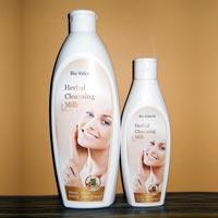 Herbal Cleansing Milk