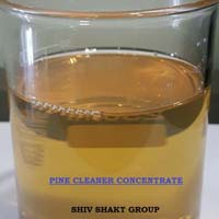 Pine Cleaner Concentrate