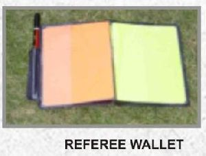 Refree Wallet 01