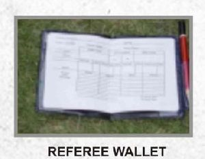 Refree Wallet 02