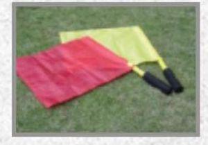 Linesman Flag 01