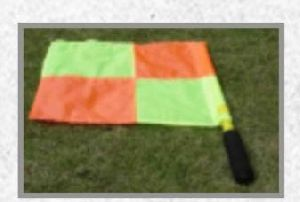 Linesman Flag 02