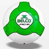 Ace Soccer Ball