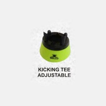 Adjustable Kicking Tee