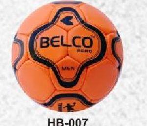 HB-007 - Aero Handball