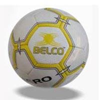 Aero Soccer Ball