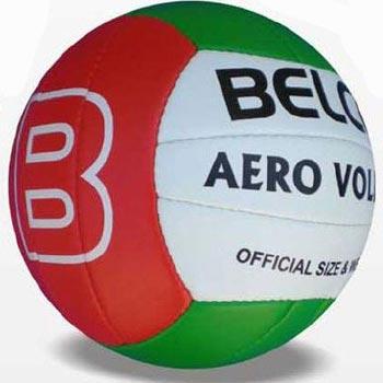 Aero Volleyballs