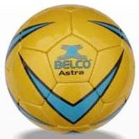 Astra Soccer Ball