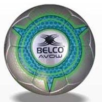 Avow Soccer Ball