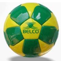 Belco Soccer Ball (4010)