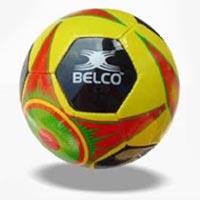 Belco Soccer Ball (SB-4011)