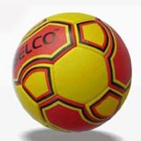 Belco Soccer Ball (SB-4012)
