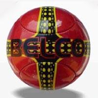Belco Soccer Ball (SB-4013)