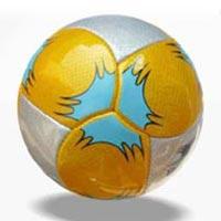 Belco Soccer Ball (SB-4014)