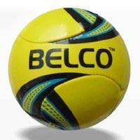 Belco Soccer Ball (SB-4015)