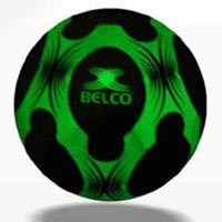 Belco Soccer Ball (SB-4016A)