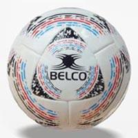 Belco Soccer Ball (SB-4017)