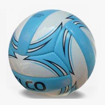 Belco Volleyballs