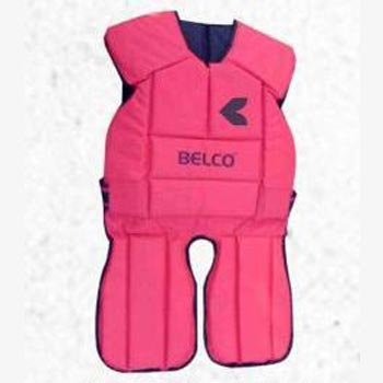 BRP 01 Reversible Contact Suit