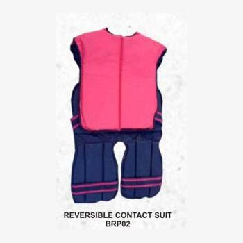 BRP 02 Reversible Contact Suit