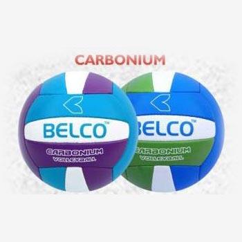 Carbonium Volleyballs