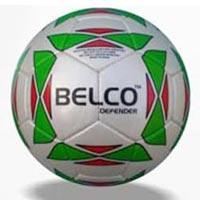 Defender Soccer Ball