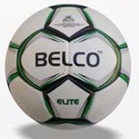 Elite Soccer Ball