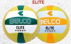 VB-009 Elite Volleyball